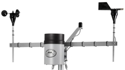 Picture of Weather Station Full Cross Arm - M-CAA