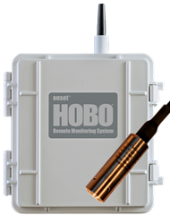 Picture of HOBO Industrial Remote Water Level Monitoring
