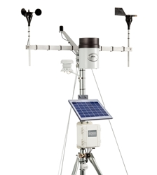 Picture of HOBO Advanced Weather Station Kit
