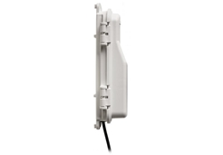 Picture of HOBOnet Soil Moisture EC-5 Sensor