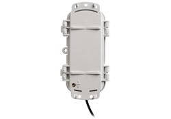 Picture of HOBOnet PAR Sensor