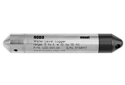Picture of HOBO U20-001-04 - 4 Metre (13') Depth Water Level Data Logger