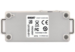 Picture of HOBO UX100-011A - Temp/RH 2.5% Data Logger