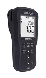 Picture of Horiba PH220-K pH, ORP, Temp, Data Logging Kit