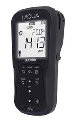 Picture of Horiba EC210-K EC, TDS, Salinity, Res, Temp Kit