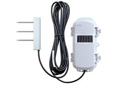 Picture of HOBOnet TEROS 12 Soil Moisture/Temp/EC Sensor