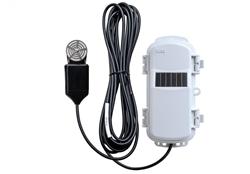 Picture of HOBOnet TEROS 21 Soil Water Potential/Temp Sensor