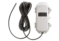 Picture of HOBO Advanced Wireless Frost Alarm System