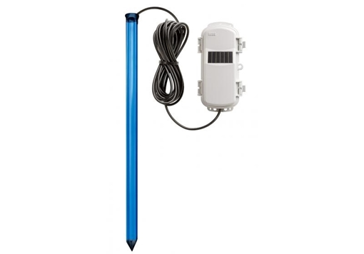 Picture of HOBOnet Multi-Depth Soil Moisture Sensor