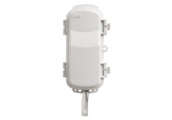 Picture of HOBOnet Wireless Indoor Monitoring System