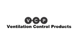 Picture for manufacturer VCP Ventilation Control Products