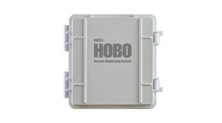Picture of HOBO RX3000 - Outdoor Remote Monitoring Station